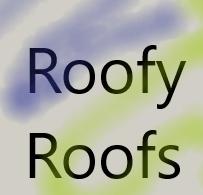 RoofyRoofs.com